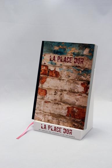boek_laplace_dor_angelinevdwal_1