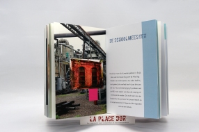 boek_laplace_dor_angelinevdwal_2