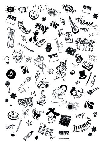 tekening-cke-hersteld