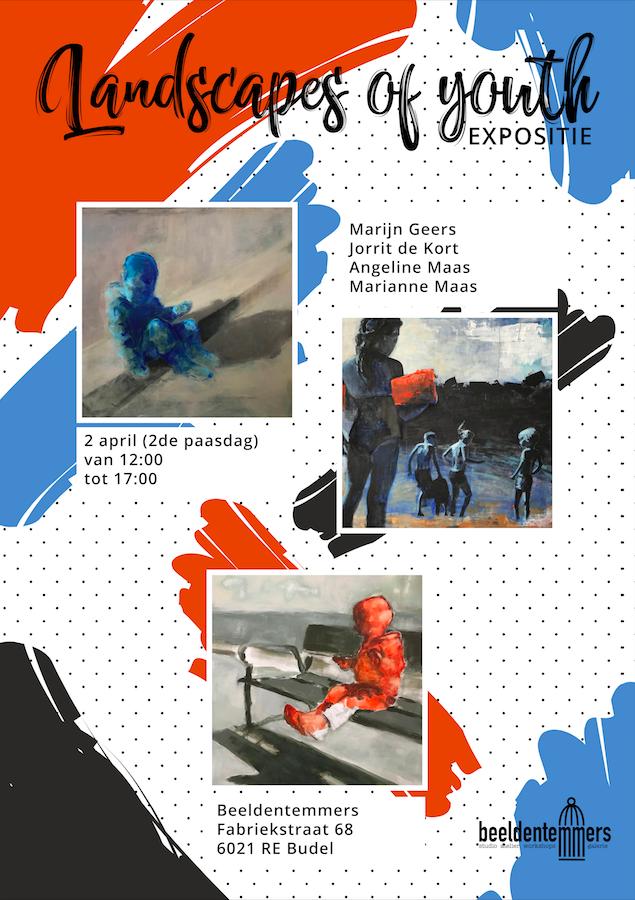 Schermafbeelding 2018-02-25 om 11.44.40